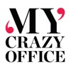 My Crazy Office