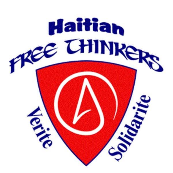 The Haitian FREE Thinkers Show