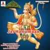 Jai Hanumaan - EP
