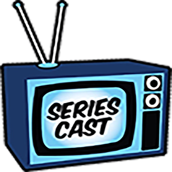 Series Cast: X-Files