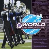 2014 World Championships, Vol. 1 - Drum Corps International
