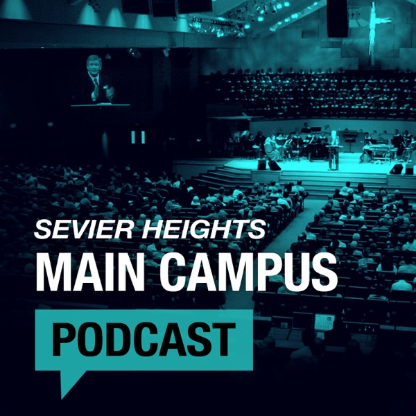 Sevier Heights Podcast