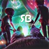 Spaceship - Single
