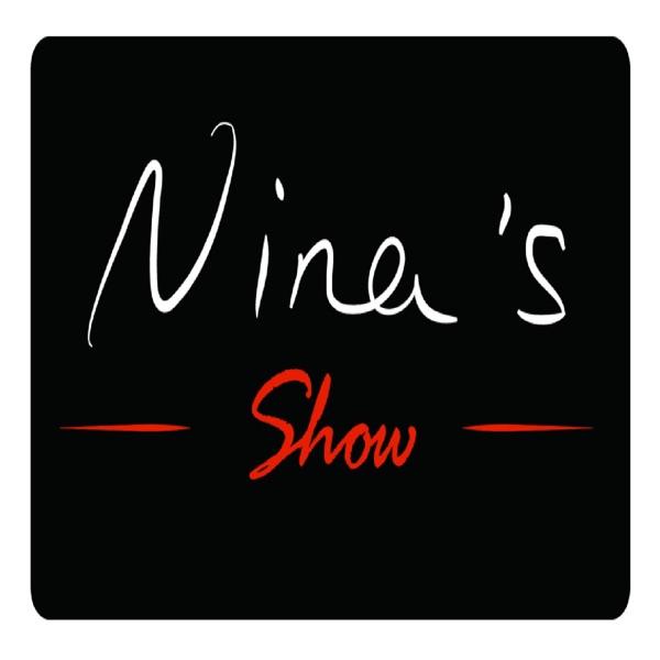 Nina's 说 之旅行篇