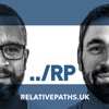 Relative Paths | Web Development and stuff like that