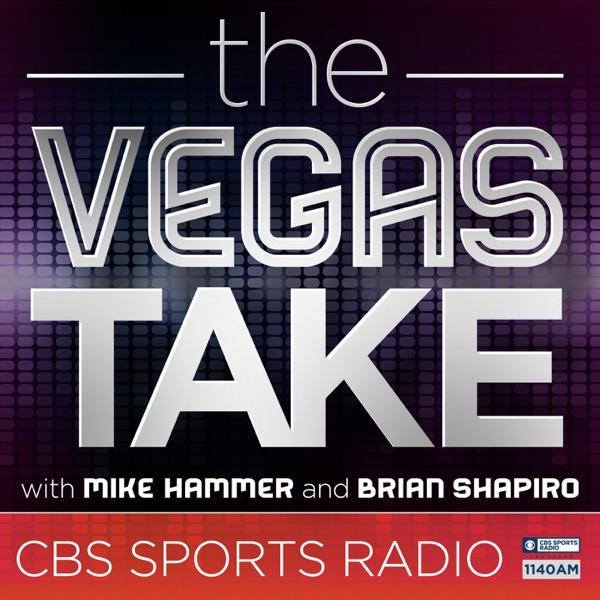 The Vegas Take