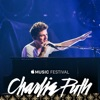 Apple Music Festival: London 2015 (Video Album), Charlie Puth