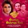 Manikya Malaraya Poovi (From