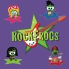 Ro-Ro-RockFrogs - Single