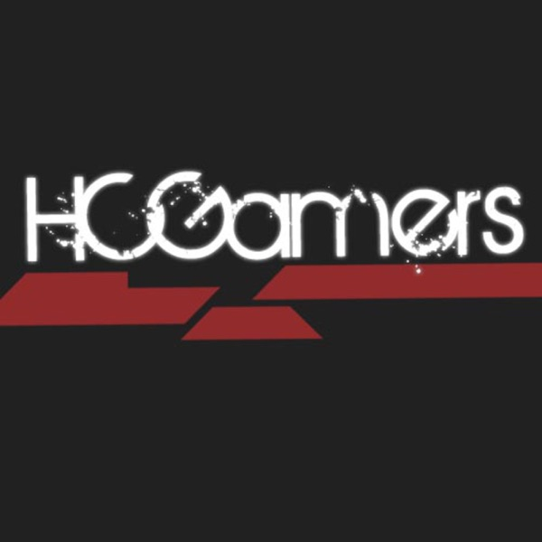 HCGamers' Podcast