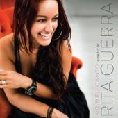 No Meu Canto: O Melhor de Rita Guerra
