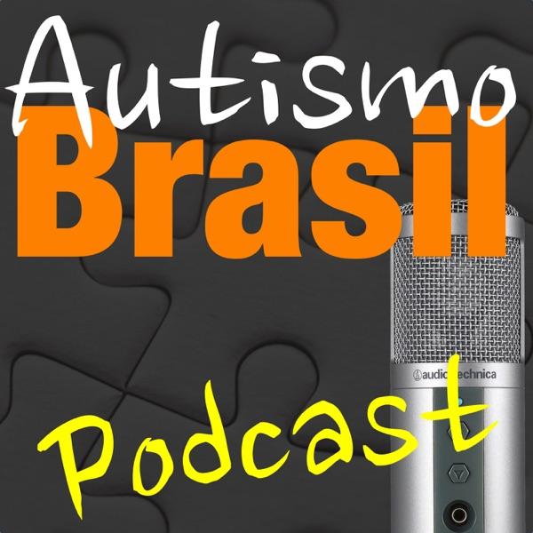 Autismo Brasil Podcast
