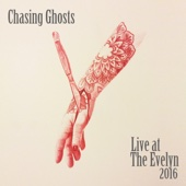 Live at the Evelyn 2016