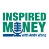 Inspired Money: mindset, goals, personal development
