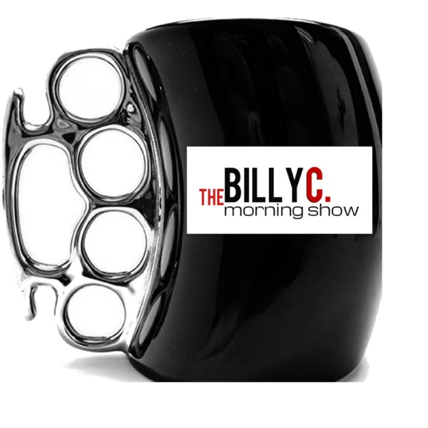 The Billy C Show - Talkin Boxing