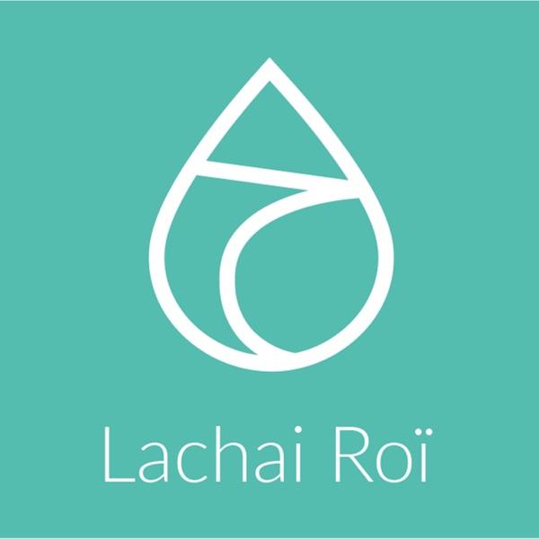 Lachai Roï - Verschillende Sprekers