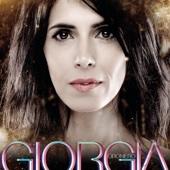 Giorgia - Vanità artwork