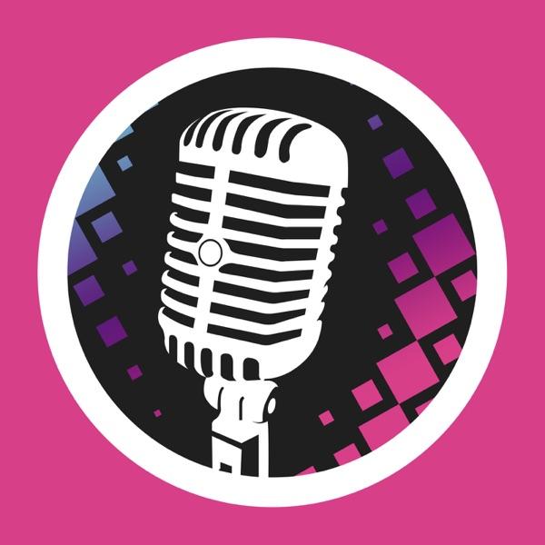 TGR – True Geek Radio