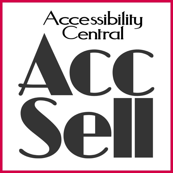 AccSell -- Accessibility Central