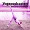 #26 – Yogapodcasten – Krop Og Kærlighed