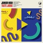 Taste Judge