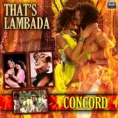 That's Lambada - Concord
