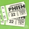 Phish: 11/22/94 Jesse Auditorium- University of Missouri, Columbia, MO (Live)