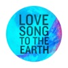 Love Song to the Earth (Rico Bernasconi Radio Mix) - Single, Paul McCartney, Jon Bon Jovi, Sheryl Crow, Fergie, Colbie Caillat, Natasha Bedingfield, Sean Paul, Leona Lewis, Johnny Rzeznik, Angélique Kidjo, Krewella, Kelsea Ballerini, Nicole Scherzinger, Christina Grimmie, Victoria Justice & Q'orianka Kilcher