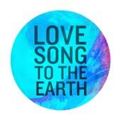 Love Song to the Earth (Rico Bernasconi Radio Mix) - Single
