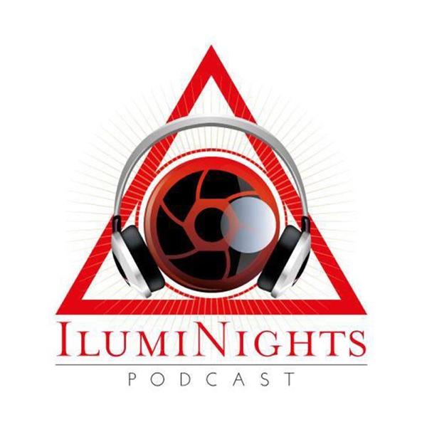 IlumiNights Podcast
