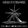 The Home for Better Living (Instrumentals)