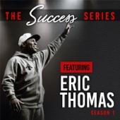The Success Series: Season 1