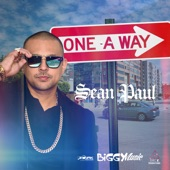 One a Way - Single