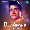 Dev Anand Special