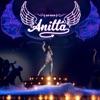 Cobertor (Participação Especial de Projota) [Ao Vivo] - Single, Anitta