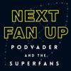 Next Fan Up - NFL News & Reaction