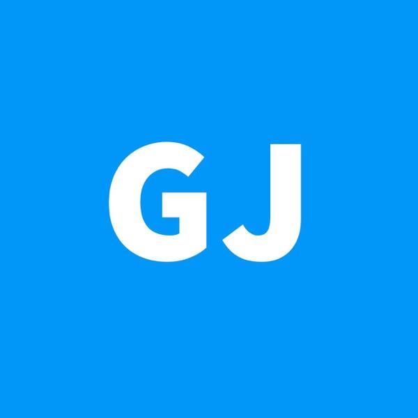 GoodJobs Podcast