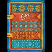 Espejos - Ciro Y Los Persas
