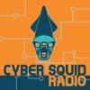 Cyber Squid Radio