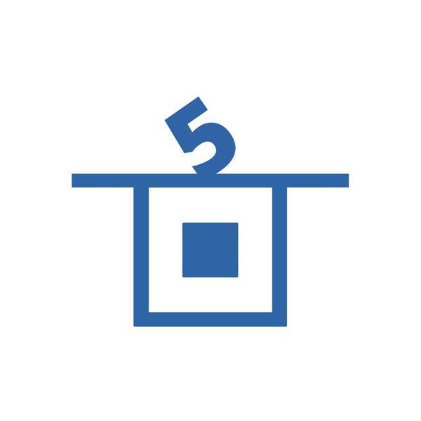 webBox5