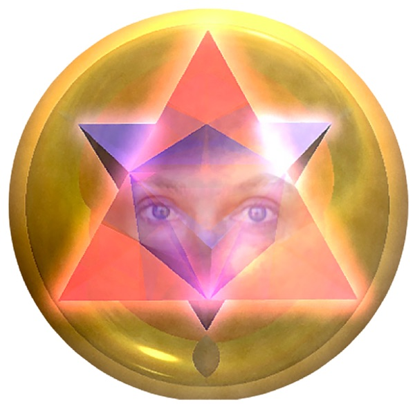 Feel Without Fear-Facilitating A New Paradigm Of Consciousness