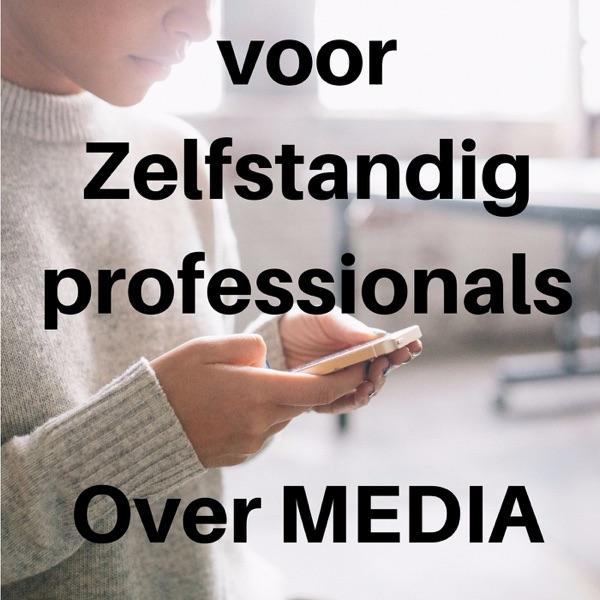 Sociale Media voor Zelfstandig Professionals