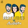 This Is How We Do It (feat. Audien)