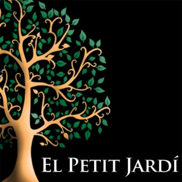 El Petit Jardi Podcast