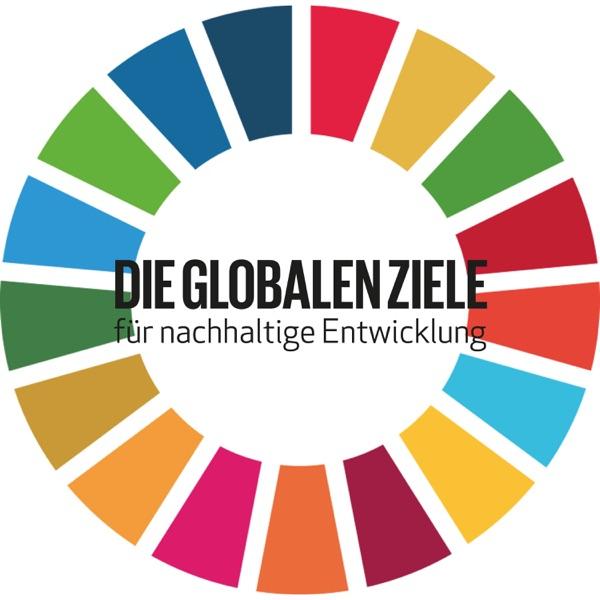 Wie inklusiv sind die Ziele für nachhaltige Entwicklung