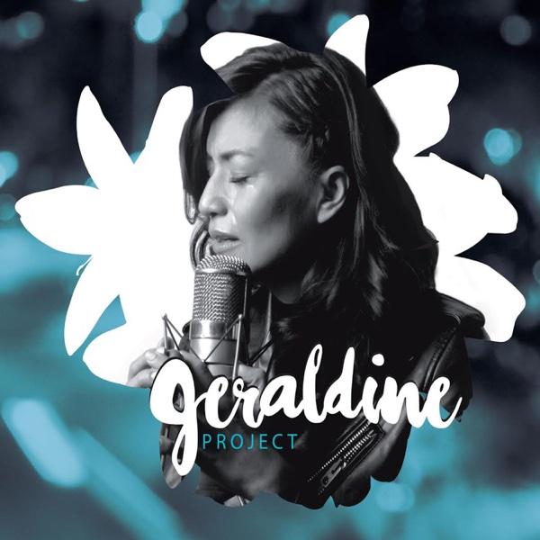 Geraldine Project | Geraldine Project