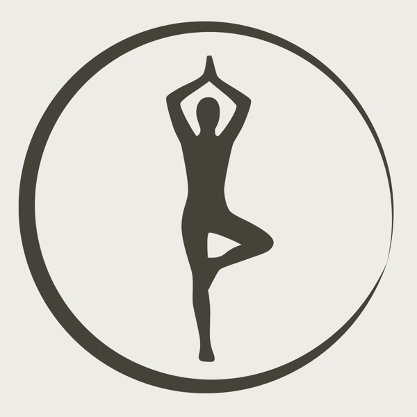 YOGAMOUR Yoga Videos