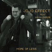 [Download] More or Less (feat. Iain Mackenzie) MP3
