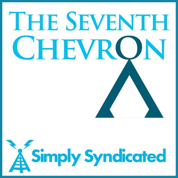 The Seventh Chevron