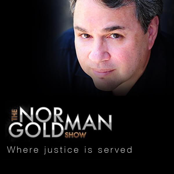 The Norman Goldman Show